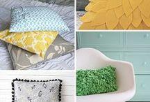 DIY & Crafts / by Bobbie Hales