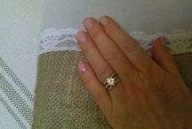 The Jewelry Box / Gorgeous Jewelry