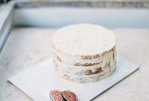 - GOURMANDISES - / Retrouvez dans ce tableau des idées et des recettes gourmandes à réaliser. www.lamarieeauxpiedsnus.com