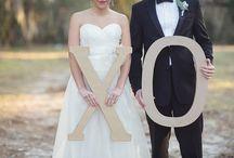 wedding / by Lauren Arnold