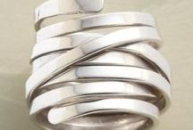 Jewelry / by Nat Osorio
