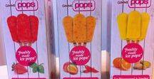 Dutch Innovative FoodMakers