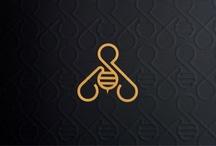 Logo&identity