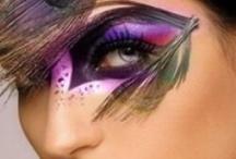 Beauty I Love :)