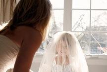 One day / wedding folder / by Miranda Leigh