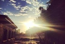 My Life~via Instagram / Instagram pics