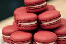 Cookies  / by Jennifer Barron
