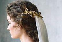 - BIJOUX ET ACCESSOIRES - / Retrouvez dans ce tableau une sélection de bijoux et accessoires...  www.lamarieeauxpiedsnus.com