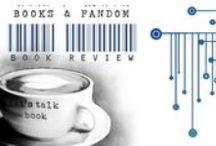 2014 Book Reviews