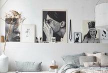 MAISON l decor