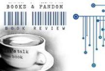 2015 Book Reviews