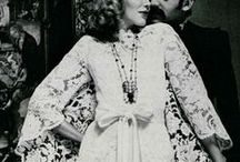 MARIAGE l dress