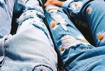 LOOK l jeans