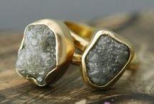 jewels. / by Courtney Elyse