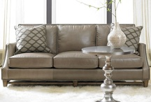 FOR THE HOME / Things we love, do and create for the home with Debbe Daley Designs LLC / by Debbe Daley