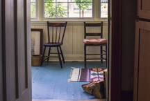 porch / by Laura Harris