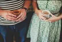 engagement session inspiration / by Laura Harris