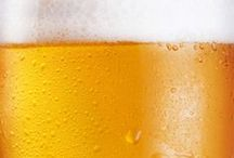 #ShareYourBeer / Share Your Beer! Share Your Favorite Beer! Do you want to pin with us? Tweet me @enricogualandi