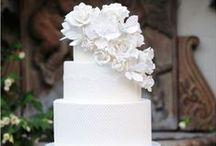 Cakes / Cakes I LOVE!