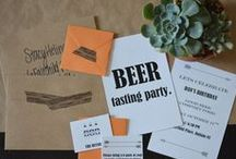 Free Printables  / by KC You There