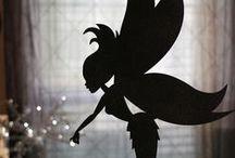 """""""Twilight Fairy's Hollow"""""""