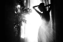 BW Photography / Black & White Photography