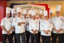 CIL Chefs