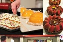 Events / What's happening at Culinary Institute LeNôtre? Keep yourself informed!