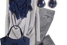 Upstate Mom-Fall Fashion / Fall fashion