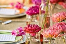 Tablescapes for all Seasons  / #Tablescapes for all #Seasons