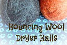 Make it with yarn!