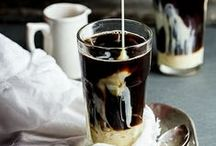 COFFEE Recipes / All things Coffee . Coffee recipes, coffee quotes and coffee images.