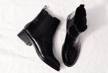 Zapatos-Botas-Sandalias-Mocasines-MÁS