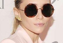 Gafas-