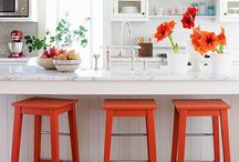 Burlington VT Home Updates for 2014 / Updating homes