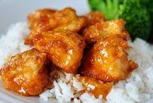 Mel's Kitchen Cafe Favorite Recipes / by Mel {Mel's Kitchen Cafe}