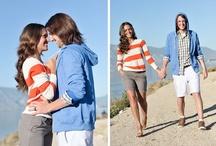 Rebekah Westover Photography-Engagement Photos