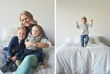Rebekah Westover Photography - Families