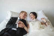 Rebekah Westover Photography-Weddings