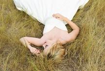 Rebekah Westover photography-Bridals