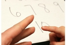 Numbers & Math / Fun and easy ways for kids to learn numbers and math