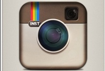 Infographics: Tools - Instagram