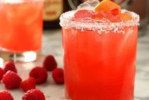 COCKTAIL Recipes / Cocktail recipes | Mixed Drink Recipes | Adult Beverage Recipes  Please pin only drink recipes containing alcohol. Please do not repin the same cocktail recipe until at least 50 new pins have been added to the board.  Sorry this Board is closed to new contributors.
