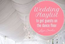 Lifestyle | Wedding Tips / A collection of things we love from around the internet to help you plan your big day. / by Upper Street