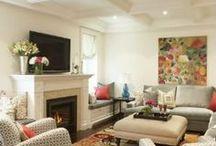 Furniture & Misc. Home DIY