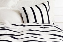 Stripe Hype / Stripes will likely never fade. Forever fashionable. Classic. / by Hazel Anne