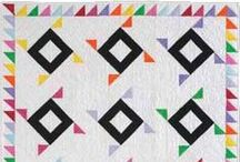 Free Quilt Patterns & Projects / We add new free quilt patterns and projects regularly, so make sure to check back often. You'll find freebies from McCall's, Quiltmaker, Fons & Porter and more!