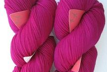 Knitter's Dreams / Knitterly and knitting related wonderful stuff I wish I had.