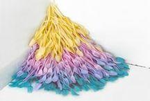 ME & confetti color