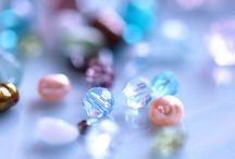 I ❤ Beads / by ★ Ellen ★